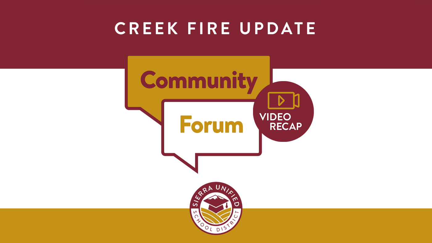 creek-fire-community-forum-video-recap