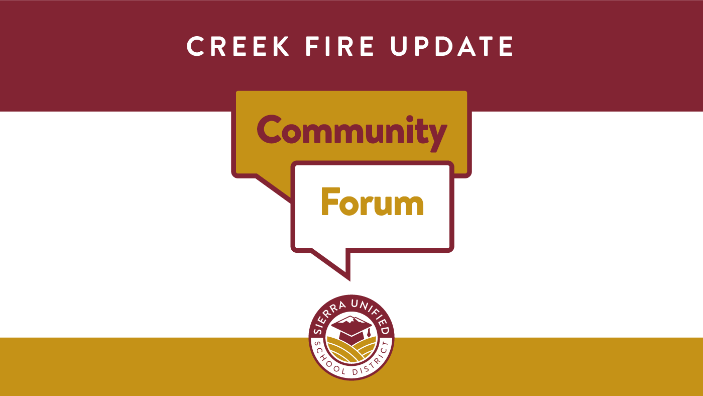 update-creek-fire-community-forum