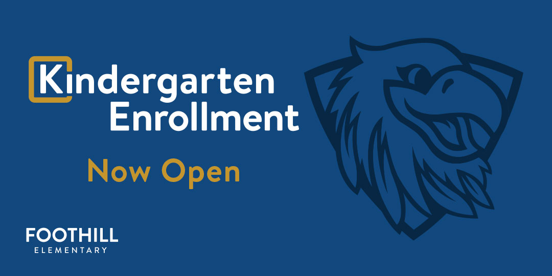Kindergarten-Enrollment-Now-Open