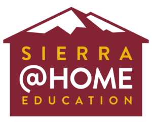 sierra-unified-school-district-Sierra-@-Home