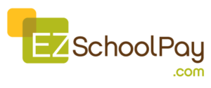 Nutritional-Services-EZ-School-Pay-Logo