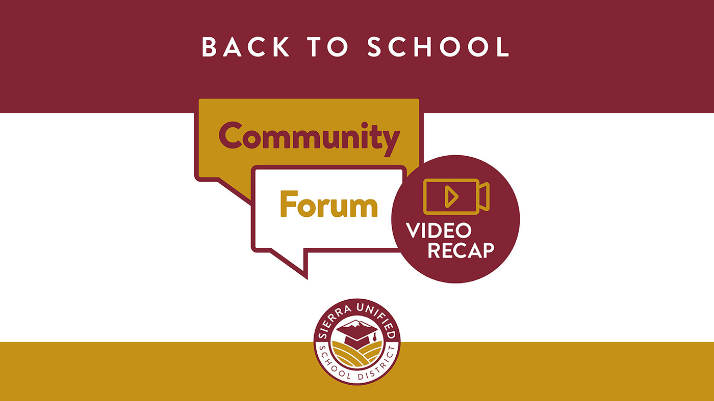 Back-To-School-Community-Forum-Video-Recap