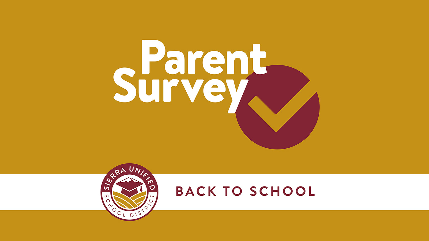 sierra-unified-school-district-back-to-school-parent-survey