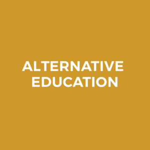 Back-To-School-Alternative-Education