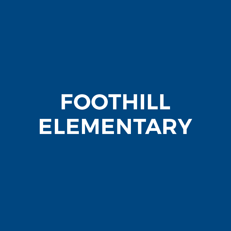 Back-To-School-Foothill-Elementary