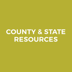 Back-To-School-County-and-State-Resources