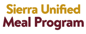 Sierra-Unified-Meal-Program