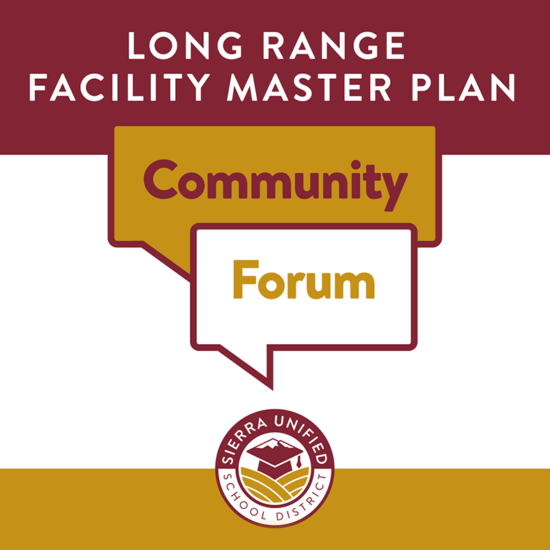LRFMP Community Forums - Monday, October 12th