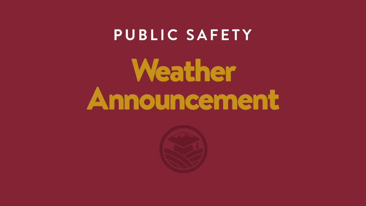 Public_Safety_Weather_Announcement
