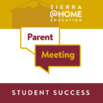 SUSD-Sierra-at-Home-Parent-Meeting-Student-Success-03-02-2021