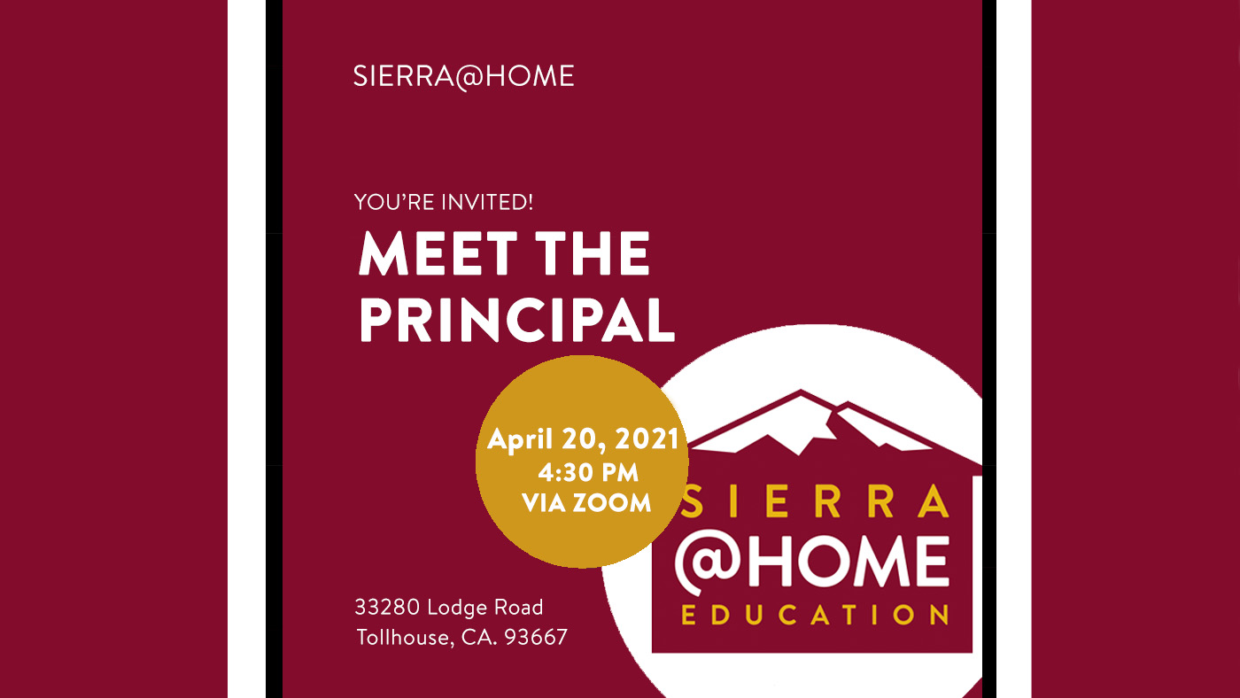 SHOME_Meet_The_Principal_4_20_2021